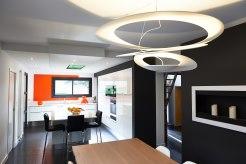 cuisine_design_vignette
